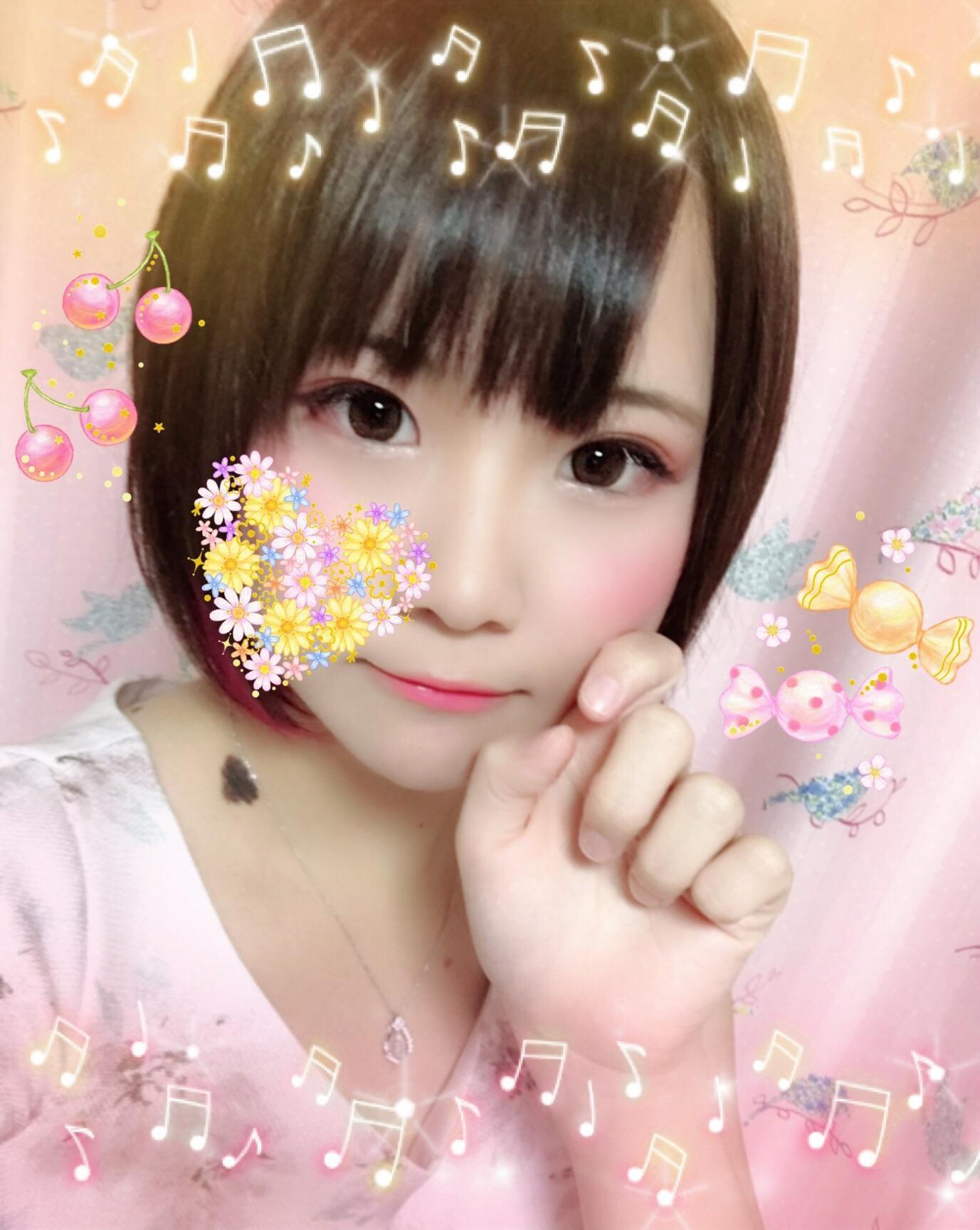 「モテるおんな」09/07(金) 10:29   みわの写メ・風俗動画