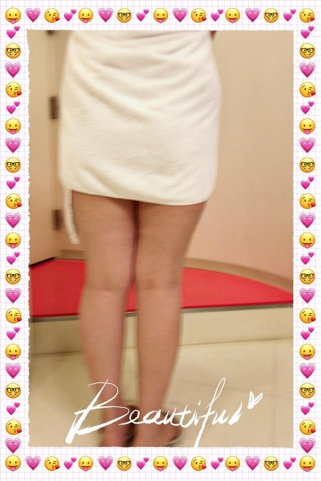 「支度中(^ ^)」09/07(金) 12:19 | ゆかの写メ・風俗動画