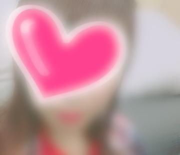 「Htownのお兄様??」09/07(金) 13:41   かこの写メ・風俗動画
