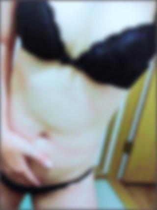 「ラスト1枠イベント」09/07(金) 14:45 | なつの写メ・風俗動画