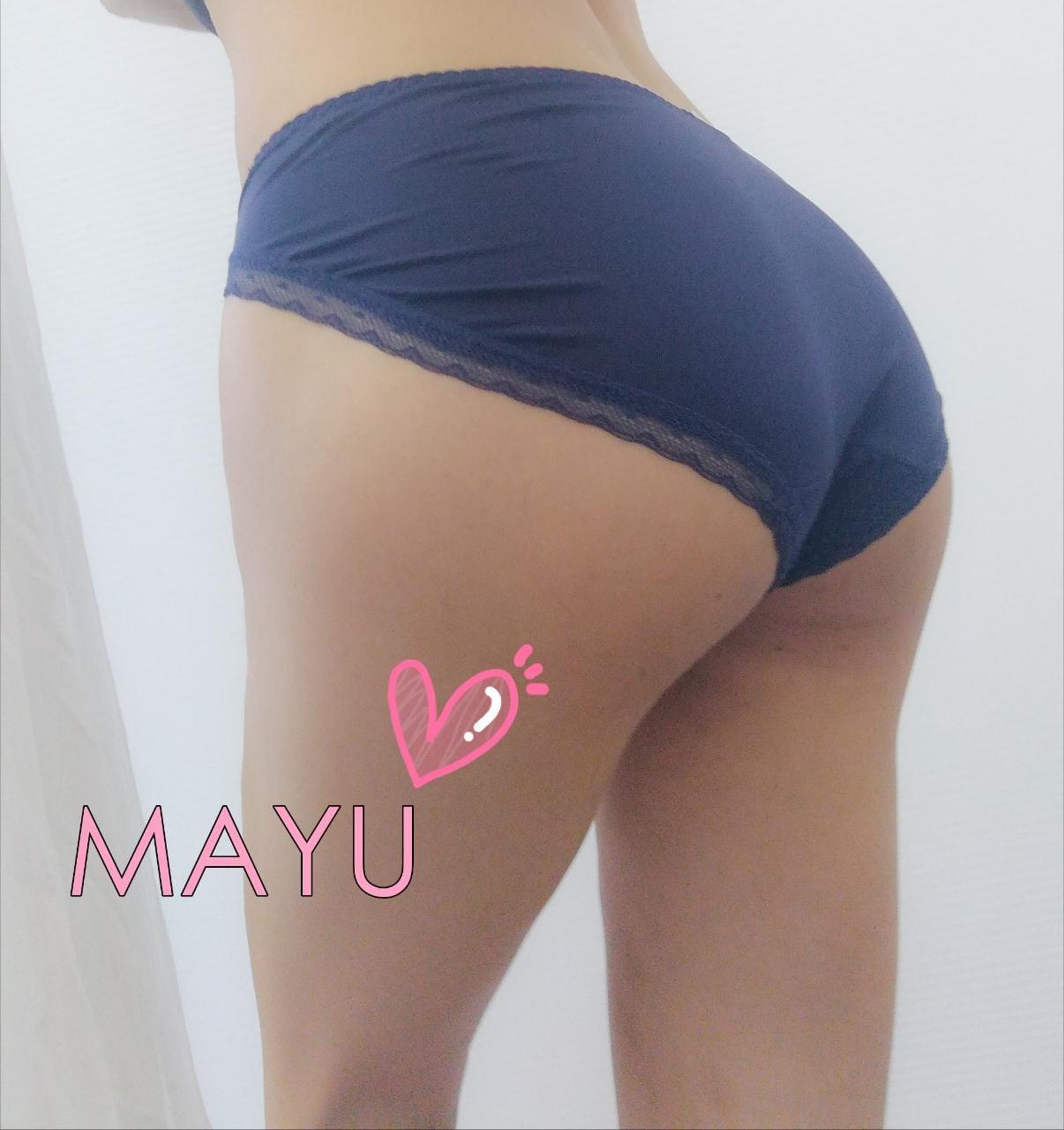 「しゅっきーん☆心配しています…」09/07(金) 16:32 | まゆの写メ・風俗動画