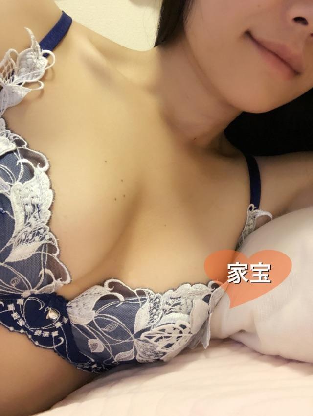 「2つの鏡 ★」09/07(金) 17:08   家宝の写メ・風俗動画