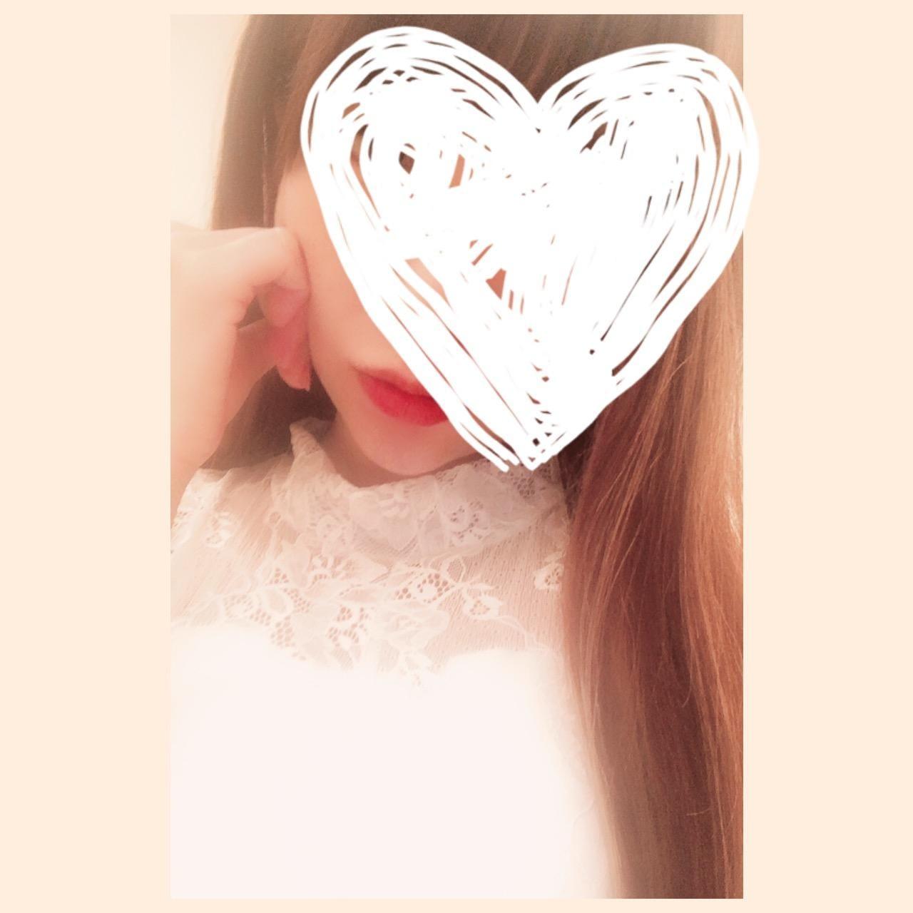 「ミレン♪21時から宜しくお願いします♪」09/07(金) 18:50 | 美恋(ミレン)の写メ・風俗動画
