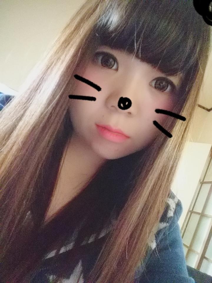 「こんばんは!!」09/07(金) 19:35   ななみの写メ・風俗動画