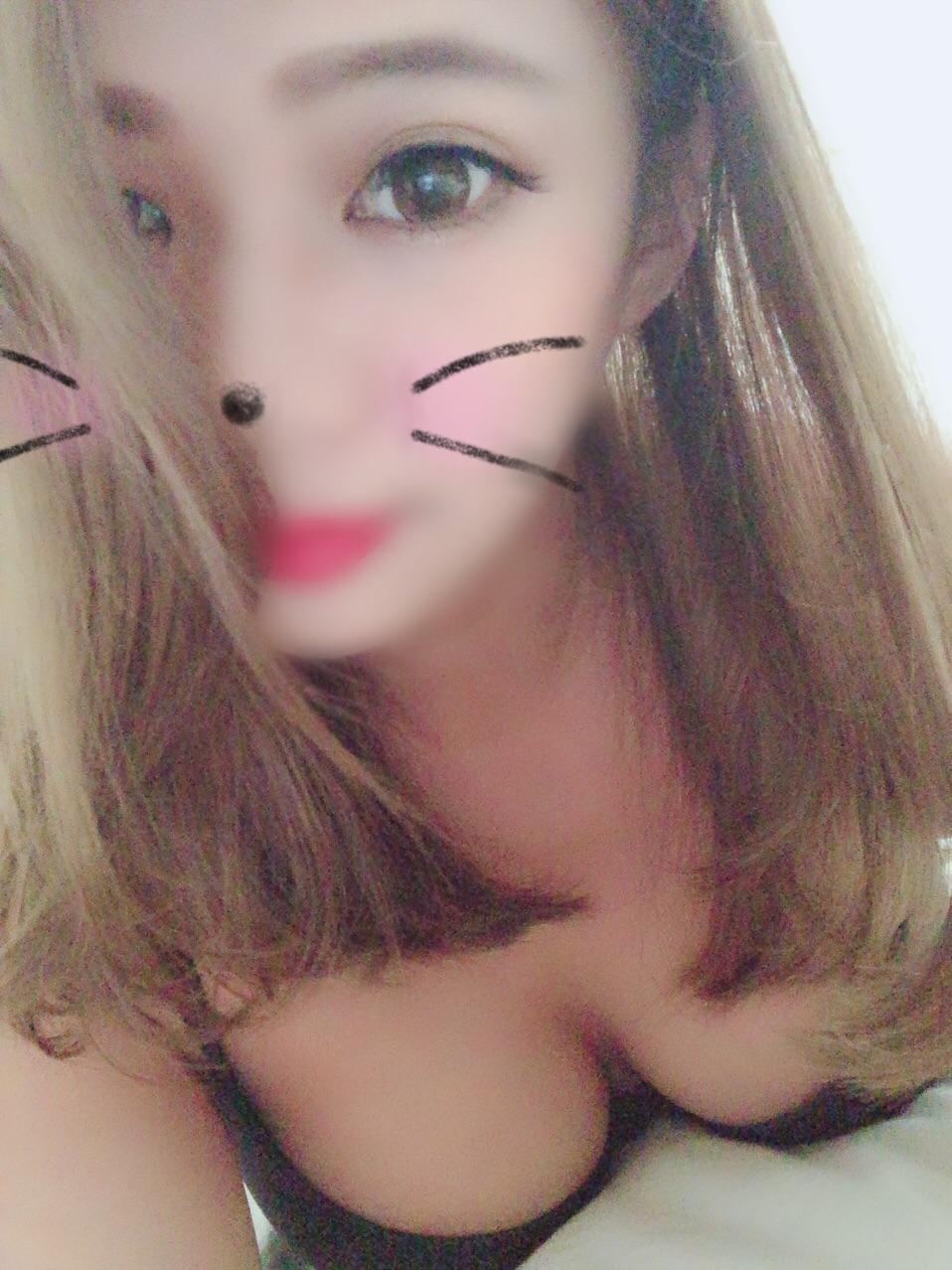 「こんばんは?」09/07(金) 20:53 | ゆりかの写メ・風俗動画