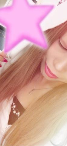 「こんにちわ」09/07(金) 21:23 | Rina【姉系コース】の写メ・風俗動画