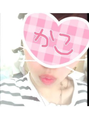 「こんにちわ」09/07(金) 23:09   かこの写メ・風俗動画