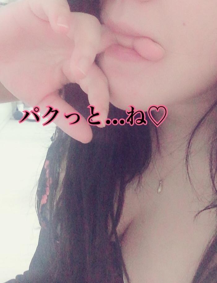 「きき 新・回春マッサージ椿」09/07(金) 23:25 | ききの写メ・風俗動画