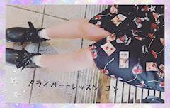 「おはようございます」09/08(土) 10:46 | ユンの写メ・風俗動画
