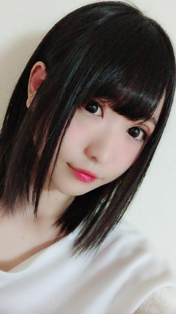 「ケイ☆ブログ」09/08(土) 14:31 | ケイの写メ・風俗動画