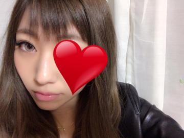「こんにちはー」01/19(木) 17:41   星奈(せいな)の写メ・風俗動画