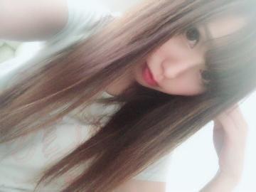 「?、thanks」09/08(土) 15:22 | かれんの写メ・風俗動画