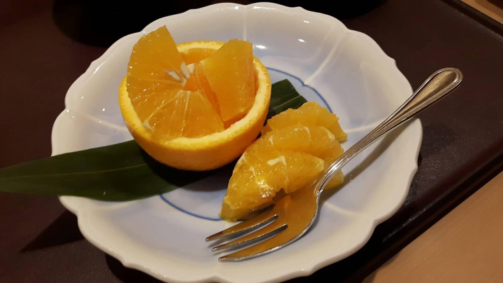 「フルーツ」09/08(土) 16:42   みおりの写メ・風俗動画