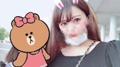 「昨日は」09/08(土) 18:26   モカの写メ・風俗動画