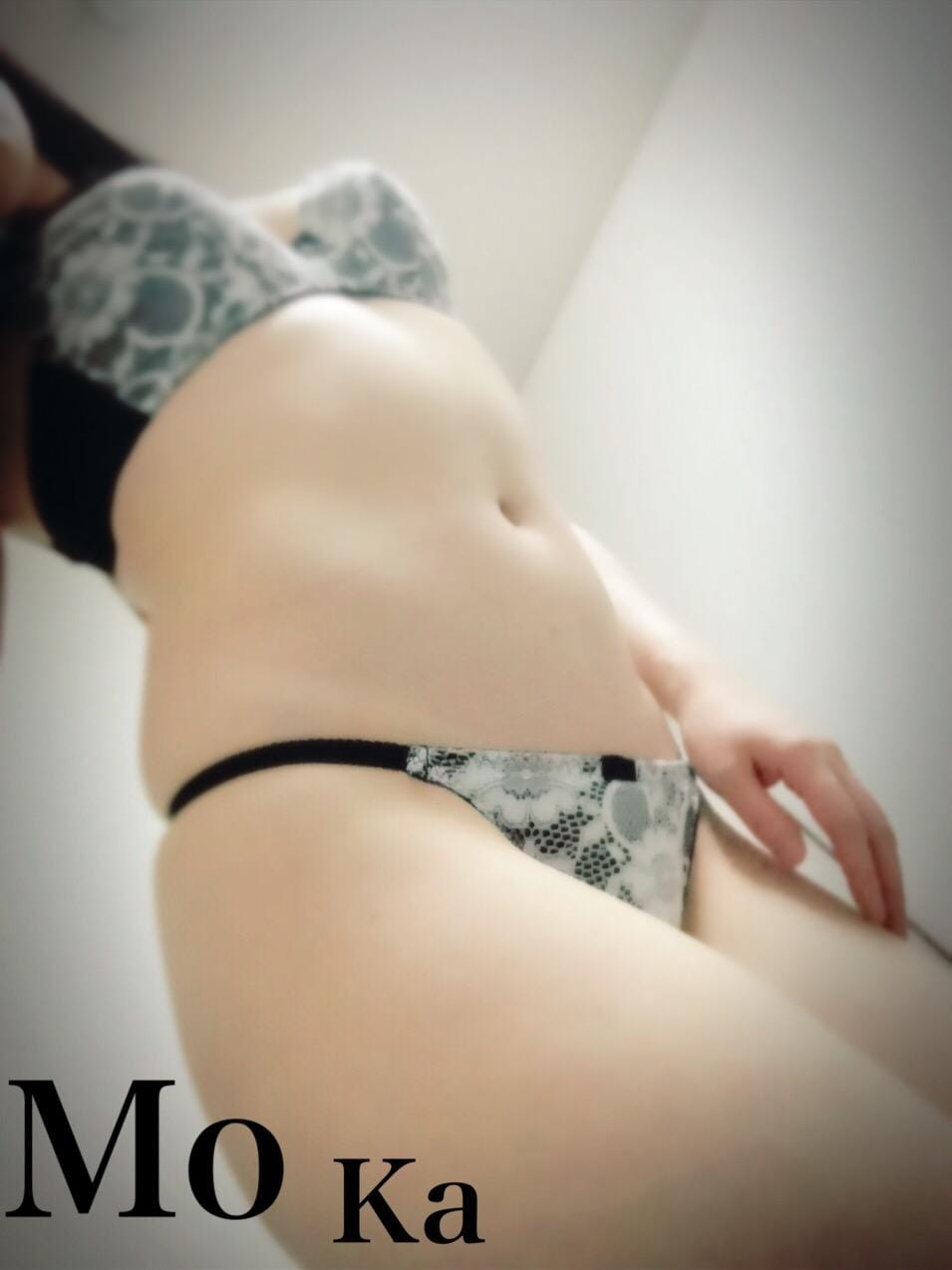 「います。」09/08(土) 19:24   平もかの写メ・風俗動画