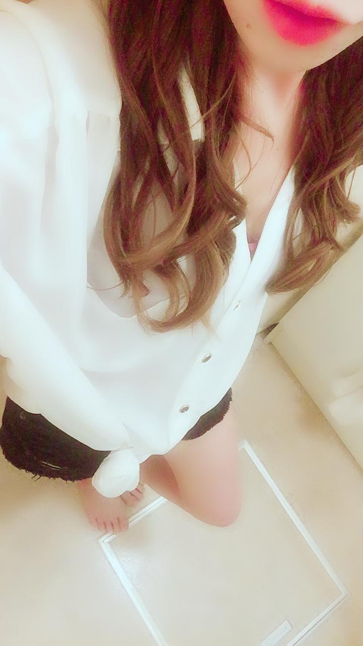 「出動」09/08(土) 19:26 | エマの写メ・風俗動画