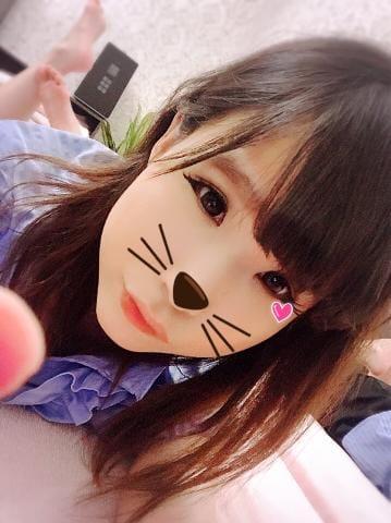 つばさ「はじめまして!」09/08(土) 21:35   つばさの写メ・風俗動画