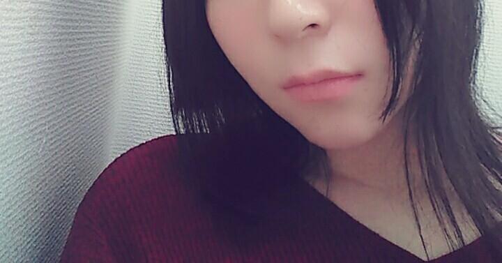 「こんばんわ(*´∀`)」09/08(土) 22:54 | 望美(のぞみ)の写メ・風俗動画