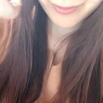 くう「久しぶりの写メ日記♪」09/09(日) 00:21   くうの写メ・風俗動画