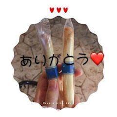 「本指のYさんへ☆」09/09(日) 01:10 | スミレの写メ・風俗動画