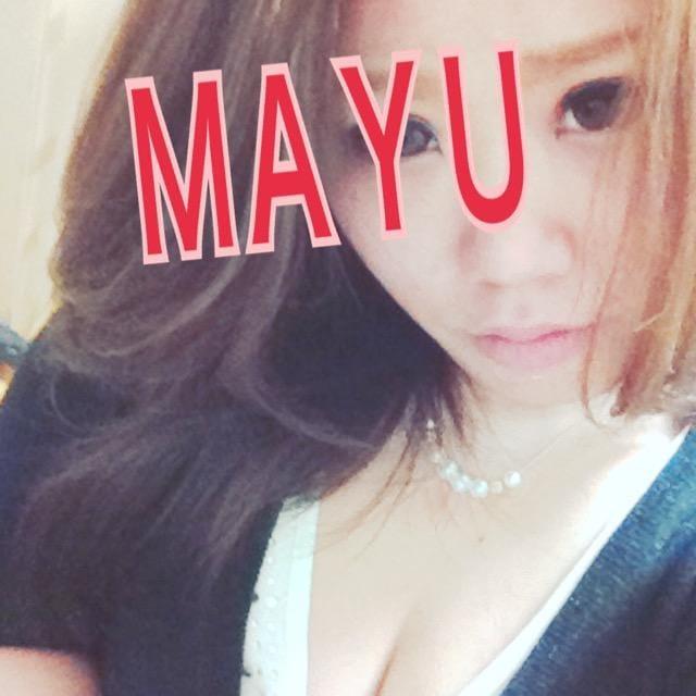 「昨日のお礼!」09/09日(日) 02:13 | まゆの写メ・風俗動画