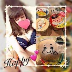 「本指のHさんへ☆」09/09(日) 04:18 | スミレの写メ・風俗動画