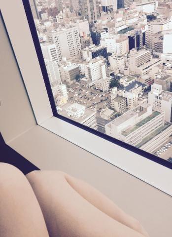「変な夢」09/09(日) 05:29 | イチカの写メ・風俗動画