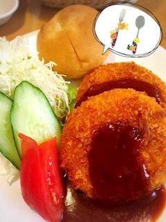 「お昼ご飯」09/09(日) 11:30 | ユンの写メ・風俗動画