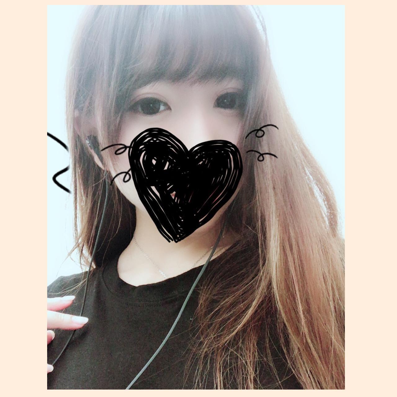 「今日はお休みです♪」09/09(日) 12:26 | 美恋(ミレン)の写メ・風俗動画