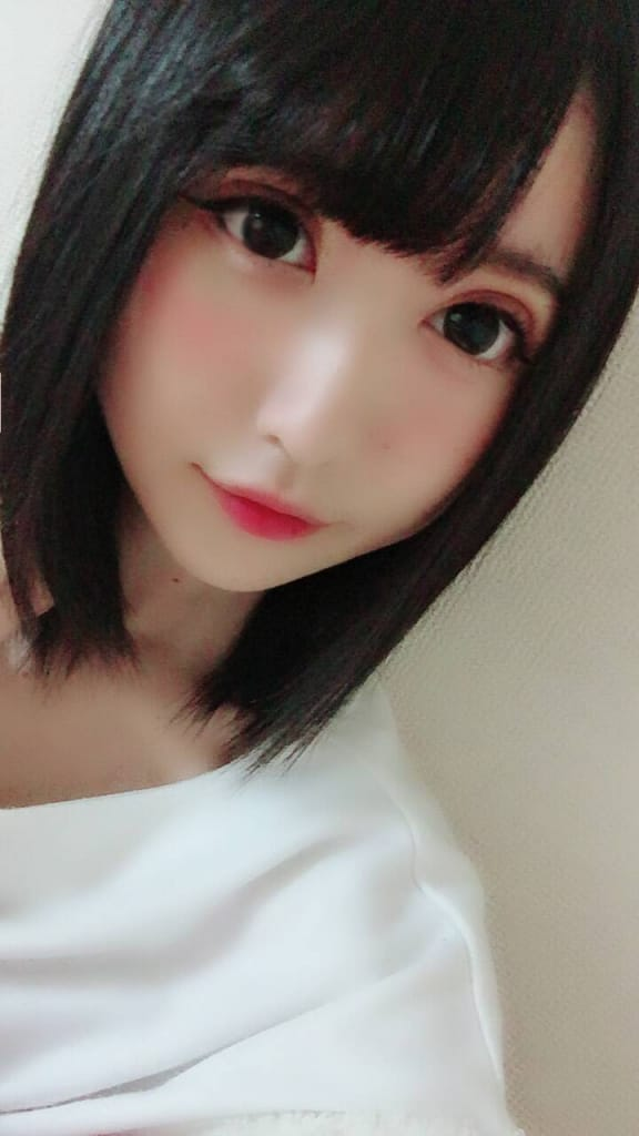 「ケイ☆ブログ」09/09(日) 13:58 | ケイの写メ・風俗動画