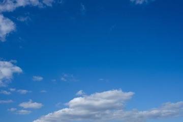 「待ってるよ?」09/09(日) 14:50 | ののの写メ・風俗動画