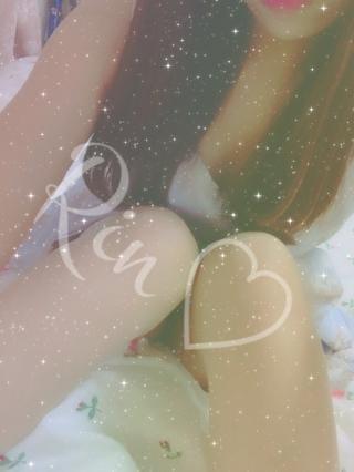 「雨模様゚。*♡」09/09(日) 15:11 | りんの写メ・風俗動画