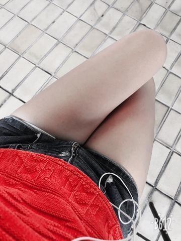 「[お題]from:乱暴ルギーニさん」09/09(日) 16:26 | みらい☆綺カワクォーターの写メ・風俗動画