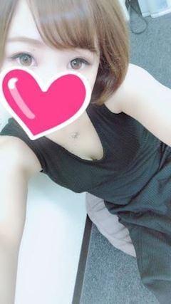 「[お題]from:6パックさん」09/09(日) 16:37 | カナタの写メ・風俗動画