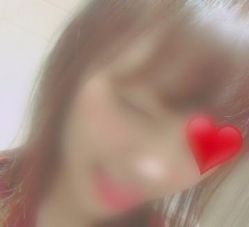 「こんにちわわ? ?'-'?)??」09/09(日) 17:13   かこの写メ・風俗動画