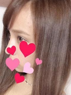 「自宅本指のお兄さん」09/09(日) 18:45 | めりさの写メ・風俗動画