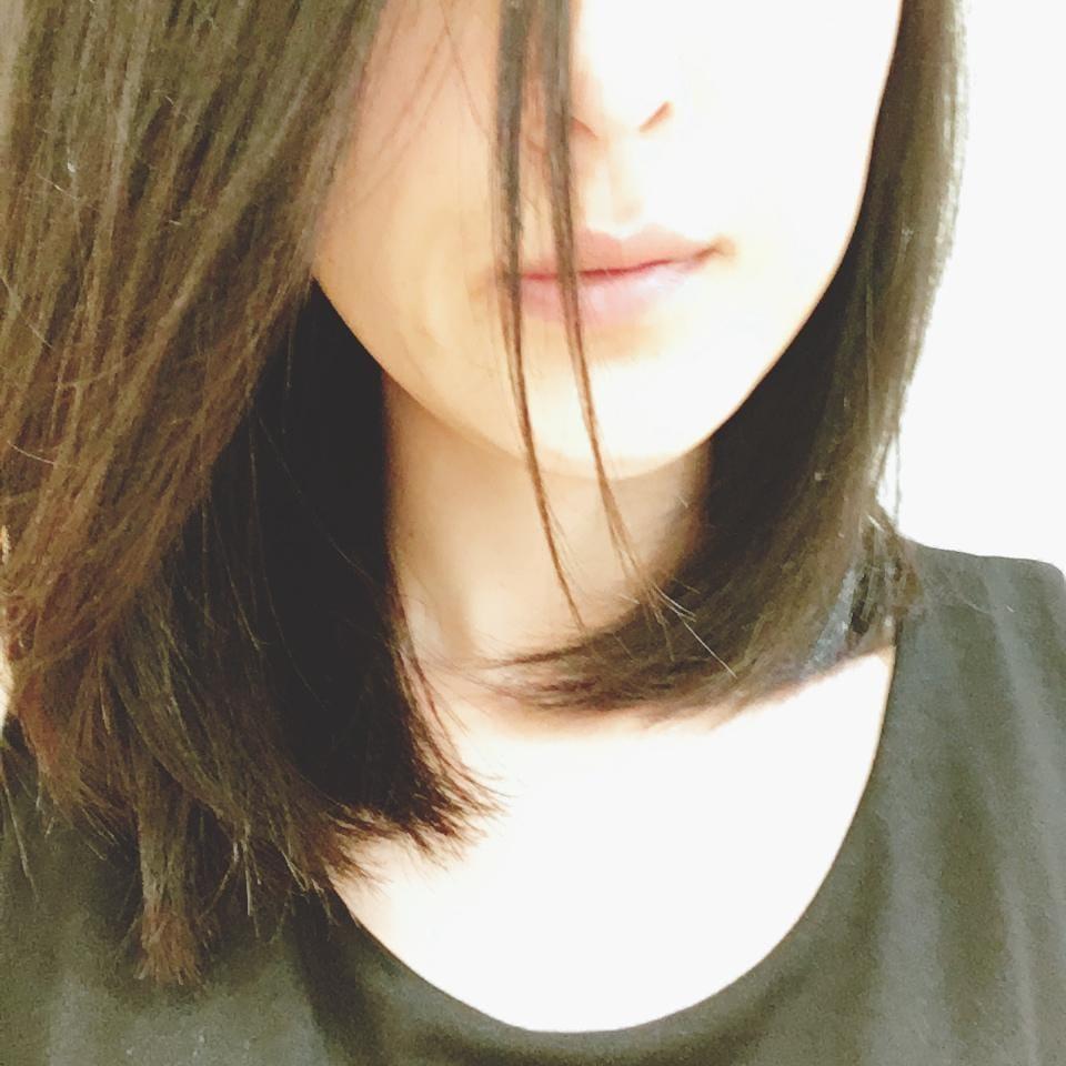 「お誘い」09/09(日) 19:00   かおり【~若妻の都~】の写メ・風俗動画