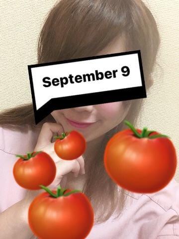 あんず「はじめまして(´・ω・`)あんずです!」09/09(日) 19:21   あんずの写メ・風俗動画