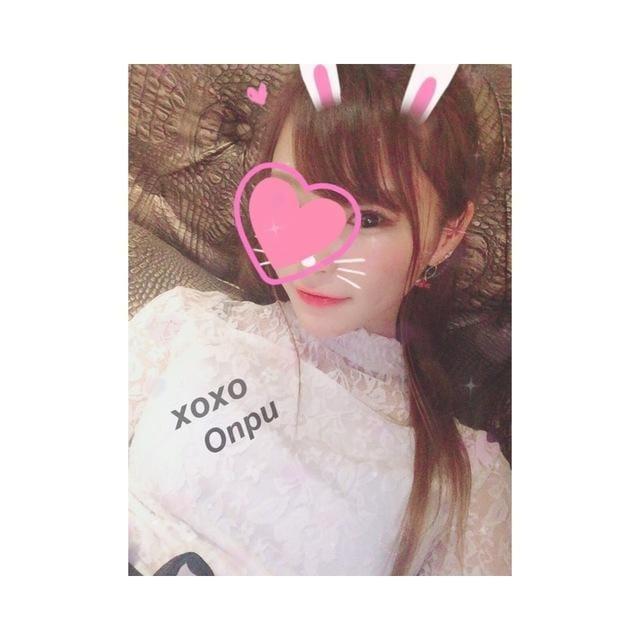 「おはよ♡」09/09(日) 20:21 | Ompu オンプの写メ・風俗動画
