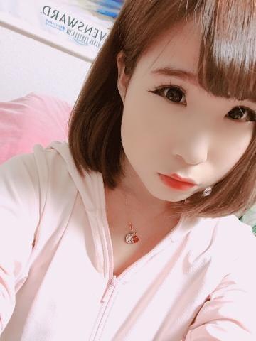 つばさ「こんばんはー!」09/09(日) 21:30   つばさの写メ・風俗動画