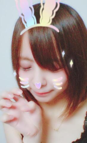 ちな「こんばんは!」09/10(月) 01:35   ちなの写メ・風俗動画