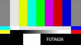 「苦手な物」09/10(月) 02:22 | ふみのの写メ・風俗動画