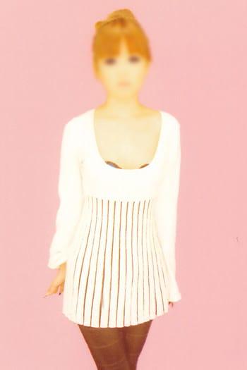 りほ「これから頑張ってくる~♪」09/10(月) 03:11 | りほの写メ・風俗動画