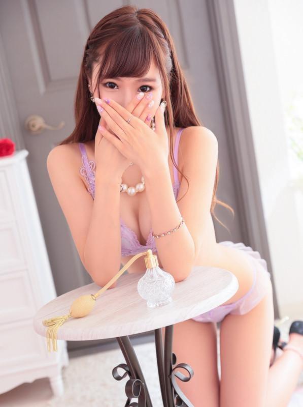 「ありがとう♡おやすみ」09/10(月) 07:38 | Ompu オンプの写メ・風俗動画