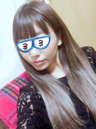 「なんか」01/20(金) 15:26   星奈(せいな)の写メ・風俗動画