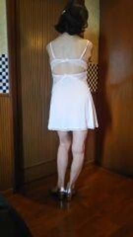 「福山待機です(#^.^#)」09/10(月) 12:15   りょう◇AF可能痴女◇の写メ・風俗動画
