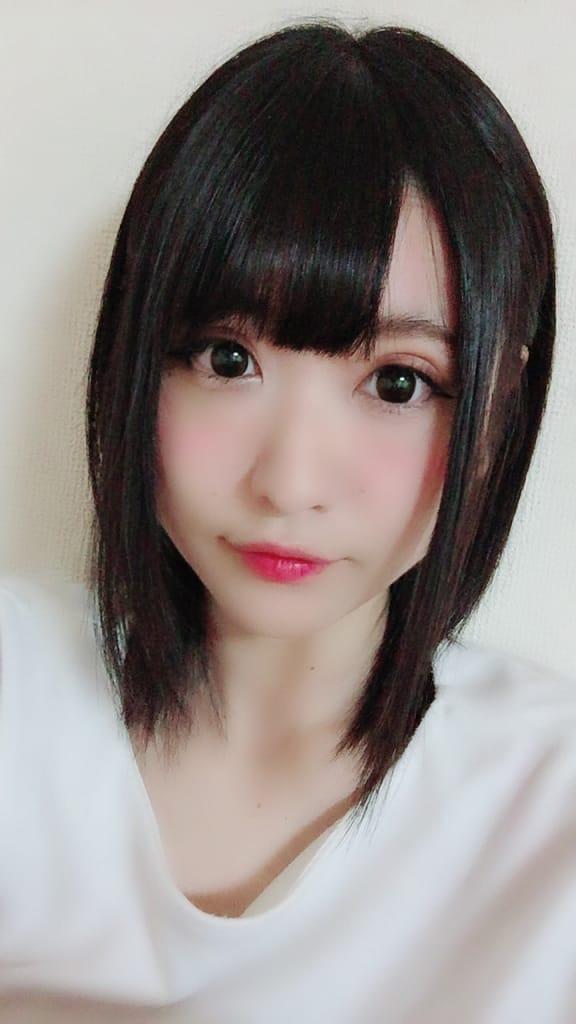 「ケイ☆ブログ」09/10(月) 16:30 | ケイの写メ・風俗動画