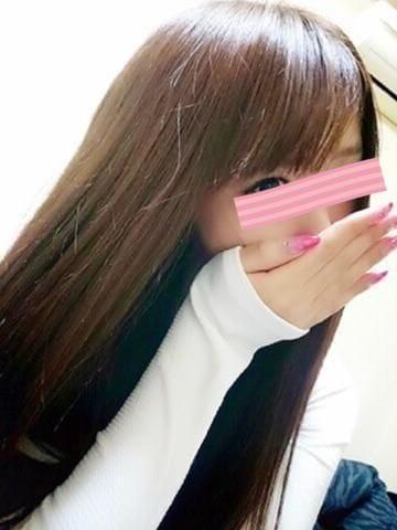 「出勤です」09/10(月) 17:45 | みづきの写メ・風俗動画