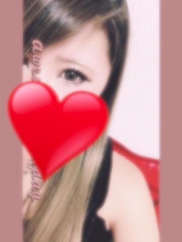 「???」09/10(月) 19:14 | くらんの写メ・風俗動画