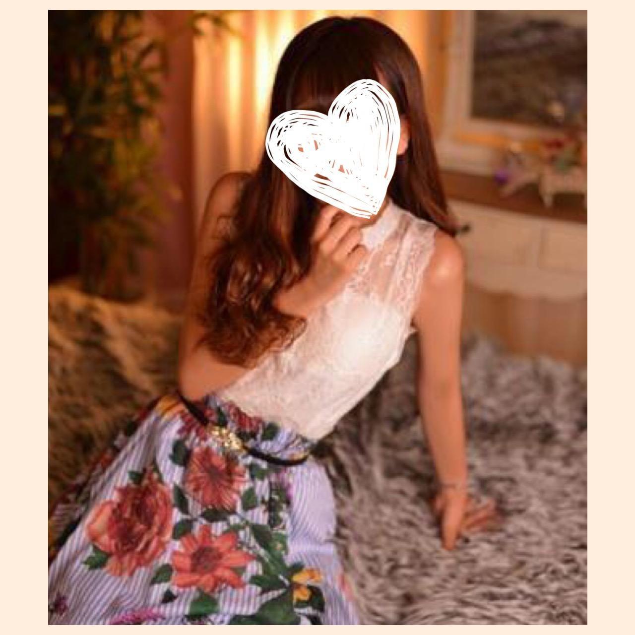 「ミレン♪今向かってます♪」09/10(月) 20:22 | 美恋(ミレン)の写メ・風俗動画